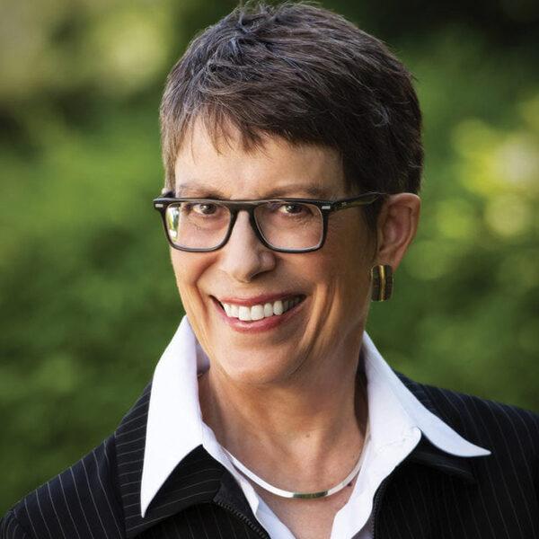 Linda Mertz
