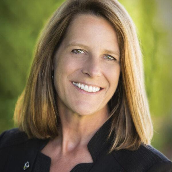 Lisa Reardon